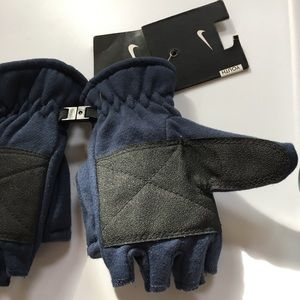 YOUTH gloves NIKE cotton NEW fashion/sport kids